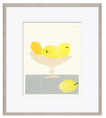 Load image into Gallery viewer, STILL LIFE SERIES - Lemons by Susan Hable
