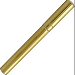 Load image into Gallery viewer, OHTO Brass Sharpener for 2mm Lead