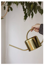 Load image into Gallery viewer, Vintage Watering Can