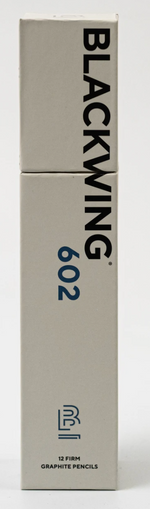 Load image into Gallery viewer, Blackwing 602 Pencils (set of 12)