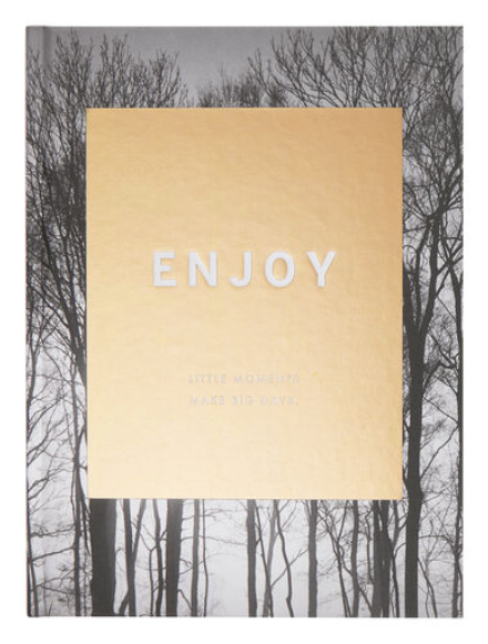 Kikki K Enjoy Journal