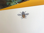 Load image into Gallery viewer, Mix & Match Letterpress Note Cards