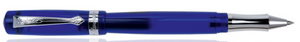 Kaweco Student Rollerball - Blue