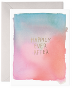 Load image into Gallery viewer, Happily Ever After