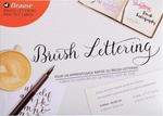 Load image into Gallery viewer, Brause Brush Lettering Kit