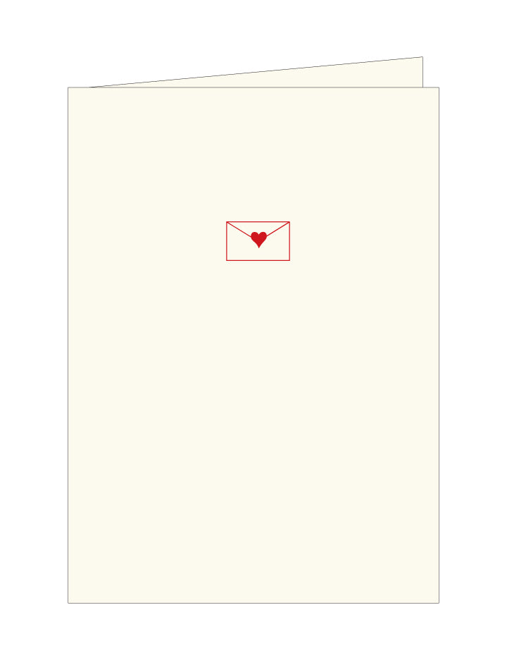 Looking for budget friendly personalized stationery and invitations online?