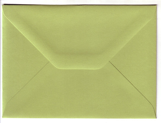 A7 Envelope - Pack of 25