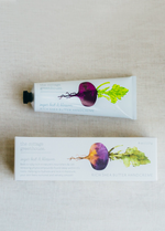 Load image into Gallery viewer, Sugar Beet & Blossom Handcreme