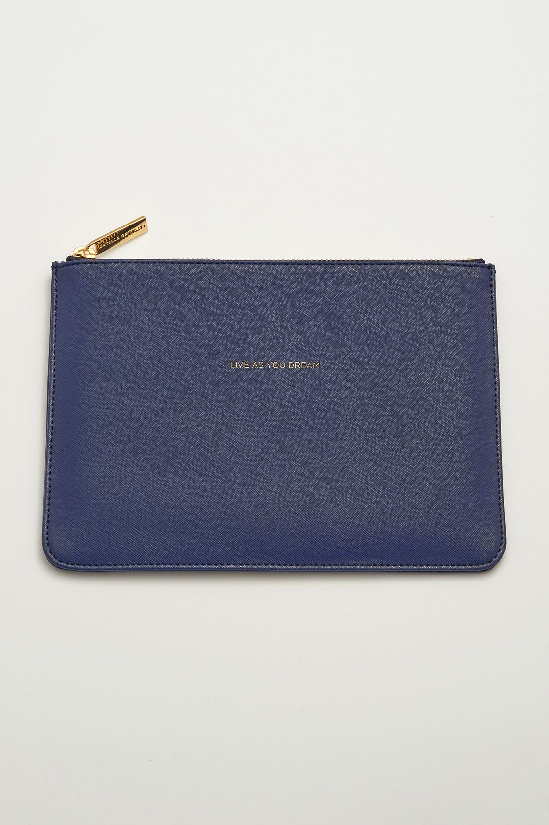 Estella Bartlett Pouch