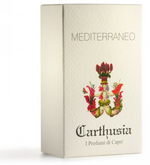 Load image into Gallery viewer, Carthusia Fragrance - Mediterraneo