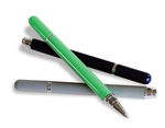 Load image into Gallery viewer, Recife Scribe Rollerball Pen