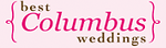 Best Columbus Weddings logo