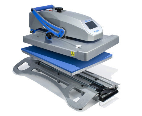 Hotronix Fusion Heat Press 16″x20″