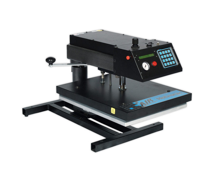 Hotronix Heat Press Air Swinger 16″x20″ – Commercial