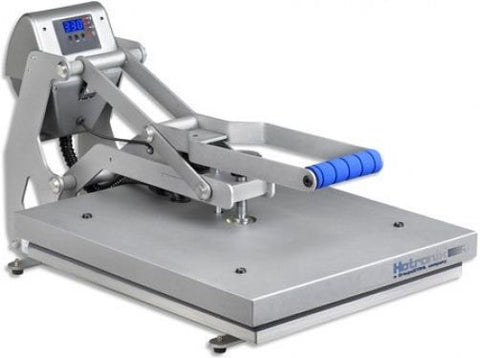 "Hotronix Hover 16""×20"" Commercial Heat Press"