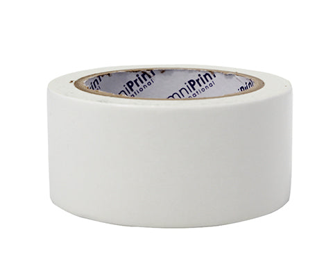 Double Sided Tape 10m.