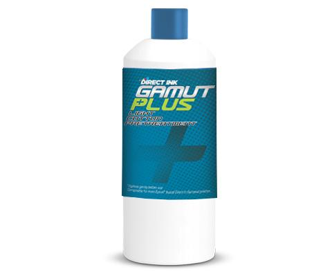 Gamut Plus Light Cotton Pretreatment - Promotional Gallon