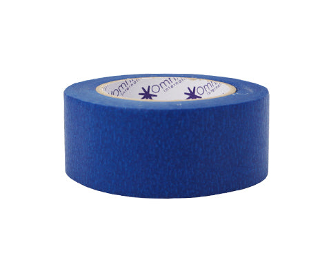 Painter's Tape 50m.