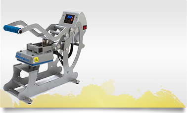 Shop Best Heat Press Machine