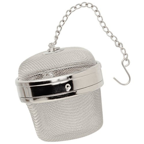 Giant Mesh Tea Ball