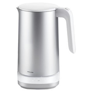 Enfinigy Electric Kettle Pro with Temperature Control 1.5 L | Stash Tea