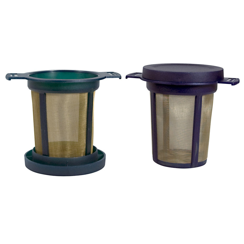 Finum Brew Baskets Set of Two