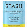 Chamomile Nights Herbal Tea