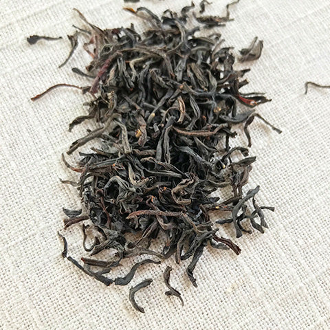 Kenilworth Estate Ceylon Black Tea