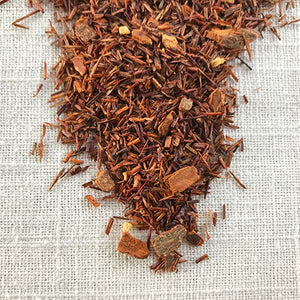 Red Chai Herbal Tea (Rooibos)