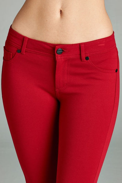 Apparel-The  Magic Pant- Best Selling Riding Pants