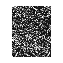 Signature Composition Notebook