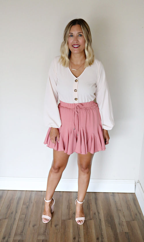 Buddy Romper  (TAKE 75% OFF WITH CODE 'FALLBREAK')