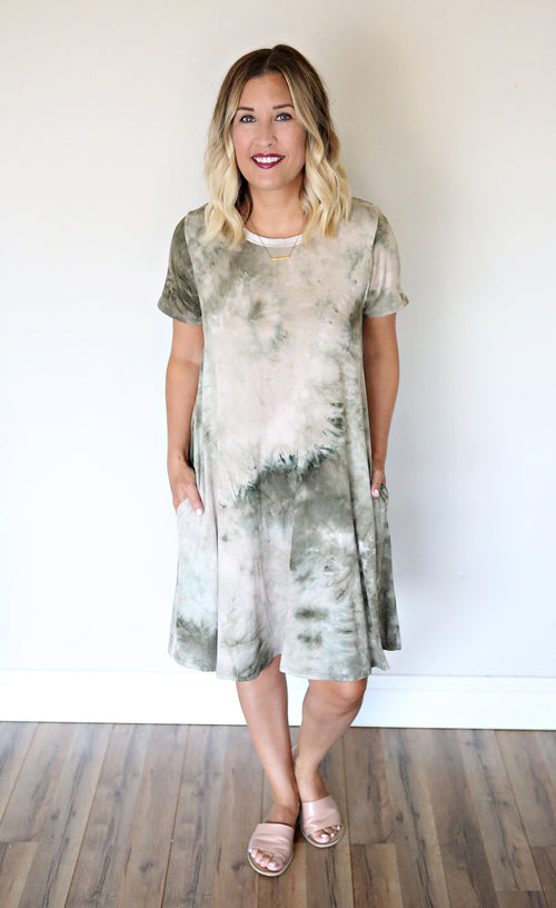 Cherrish Dress (TAKE 75% OFF WITH CODE 'FALLBREAK')