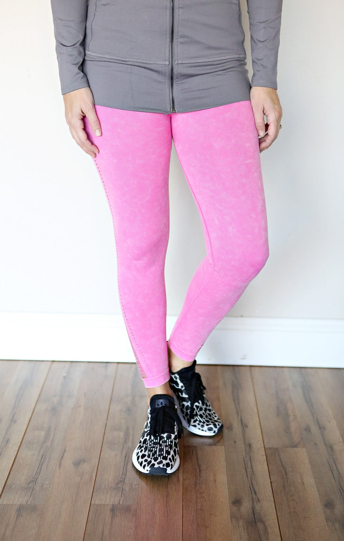 Piper Active Leggings (TAKE 30% OFF WITH CODE MLKDAY)