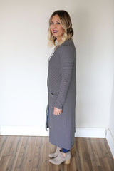 Harriett Cardigan - FINAL SALE