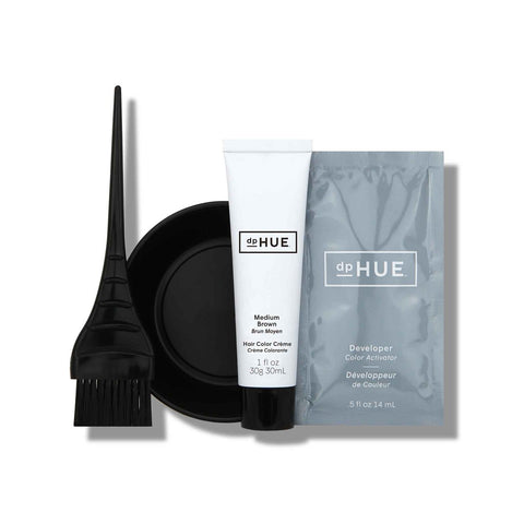 DpHue Root Touch-Up Kits