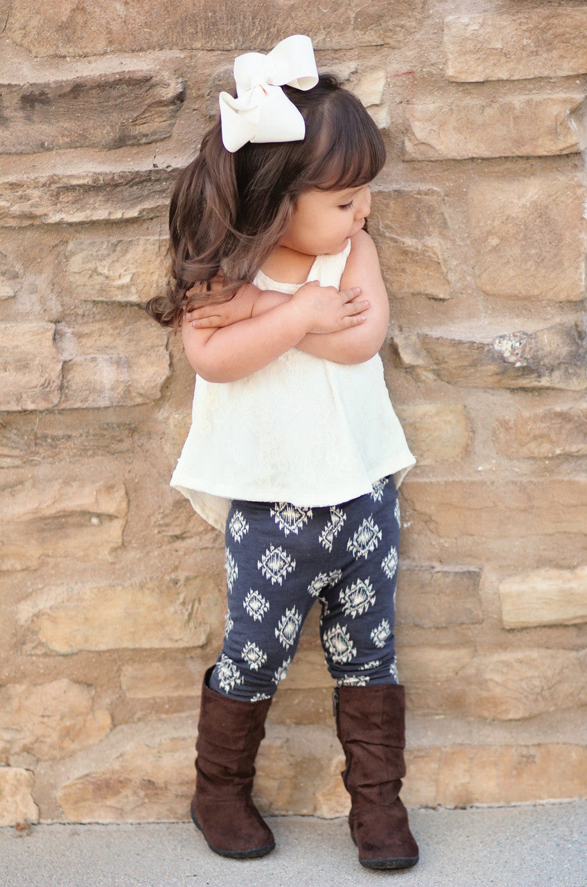 Little Dreamer Leggings