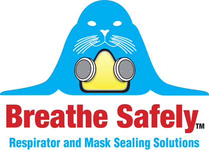 Breathe Safely