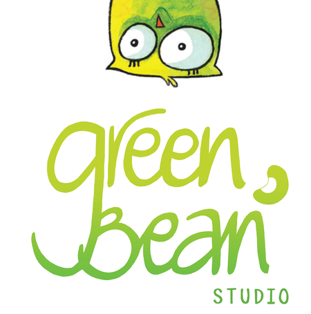 Green Bean Studio