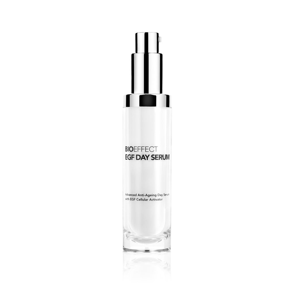 BIOEFFECT EGF Day Serum