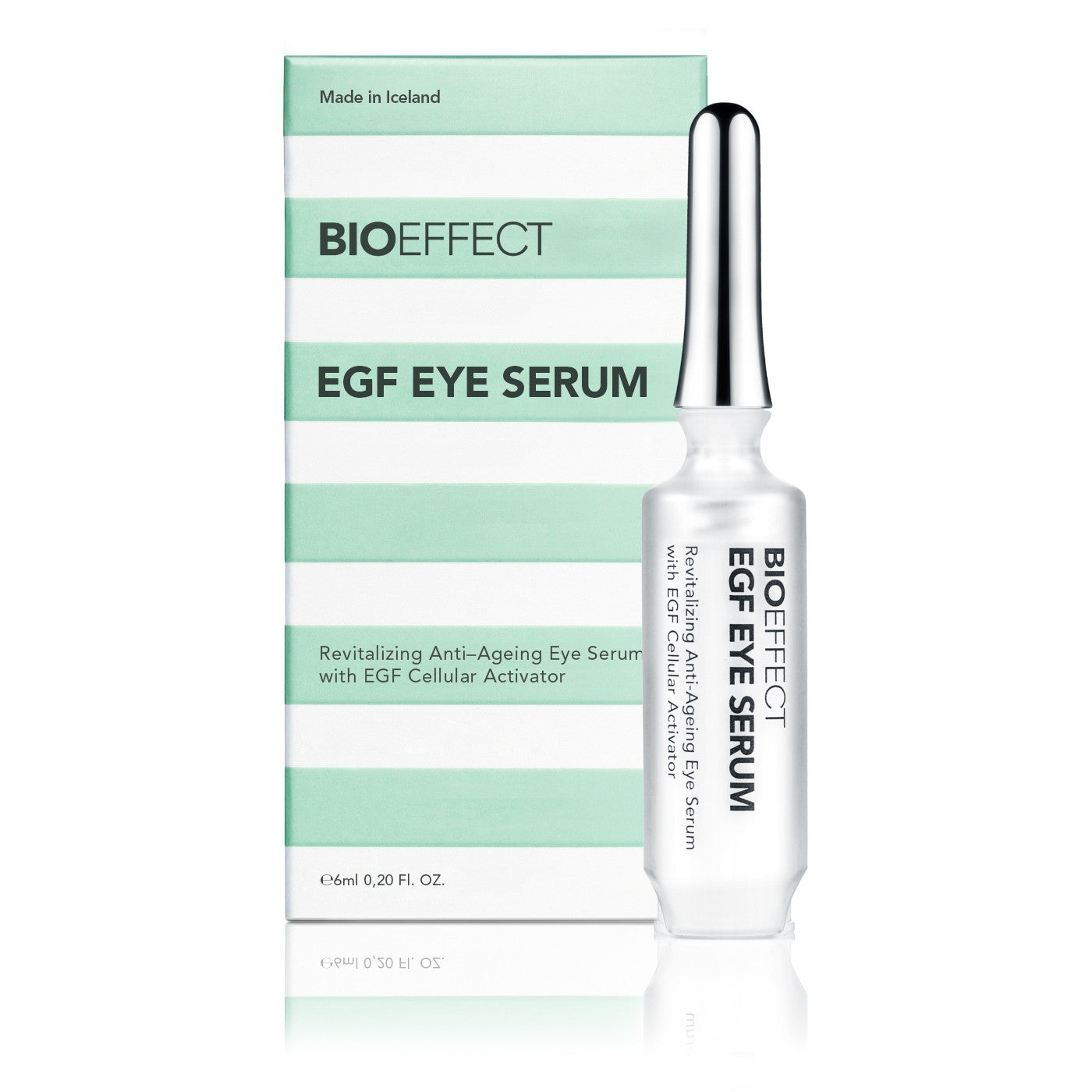 BIOEFFECT EYE SERUM
