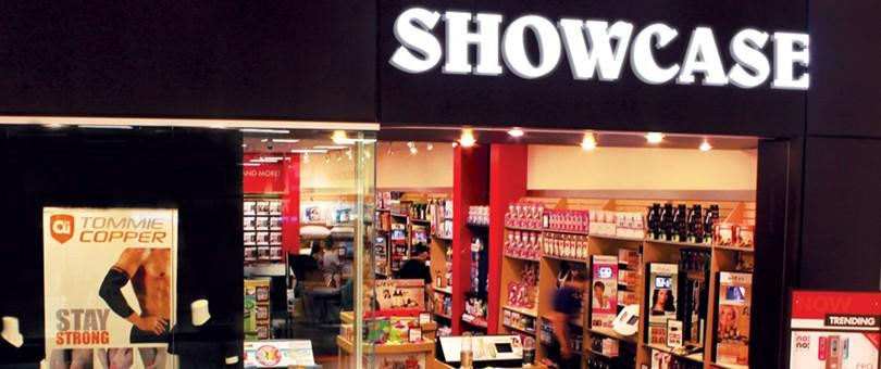 Revenues Spike After Showcase Integrates Their Proprietary Technology With Shopify Plus