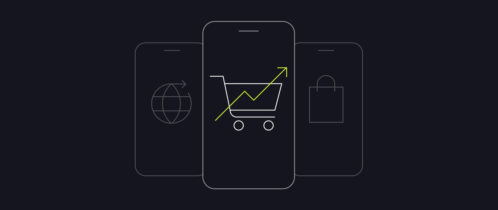 What Is the Future of Ecommerce? 10 Insights on the Evolution of an Industry