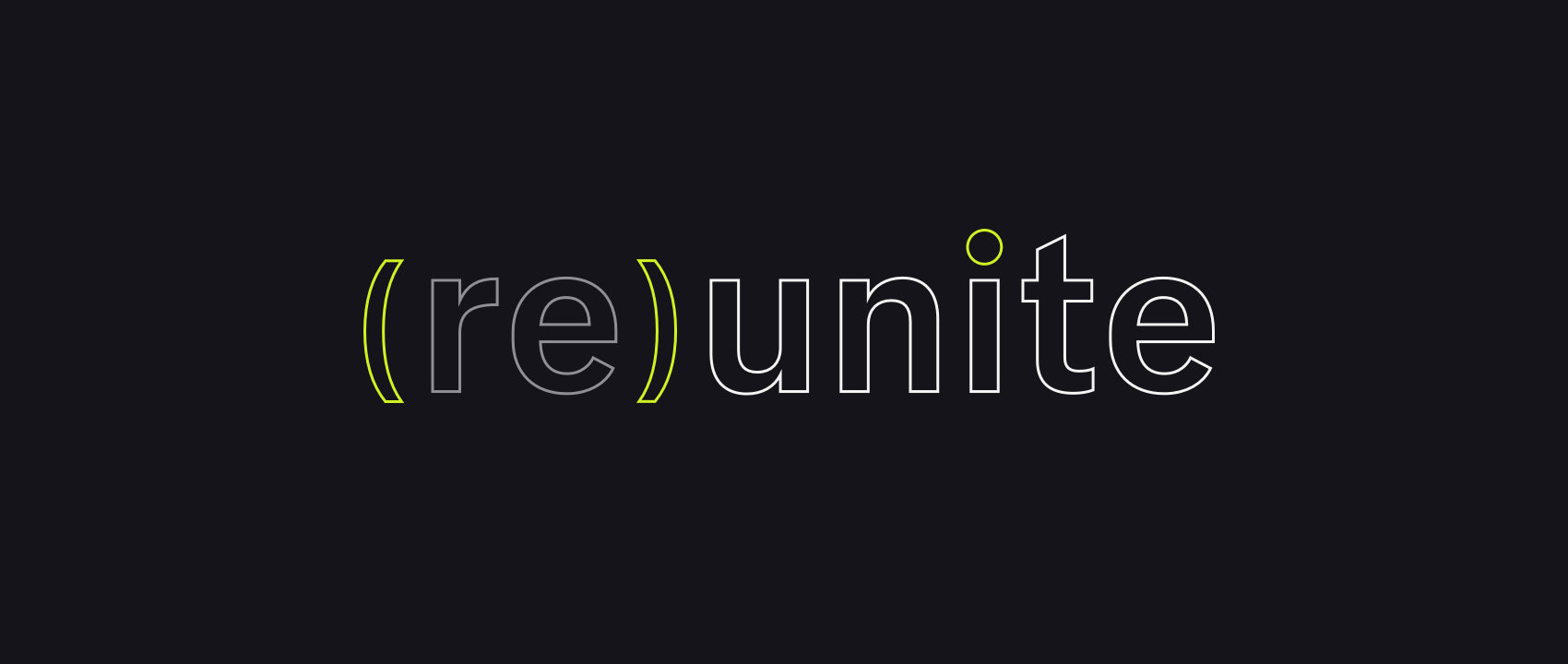 Reunite 2020: Everything we announced and exclusive updates from Shopify Plus