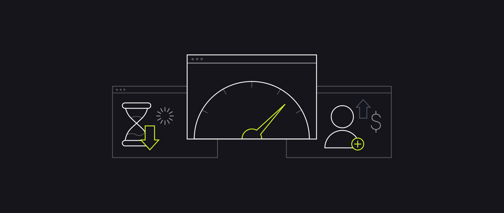 Improve Ecommerce Site Performance Speed To 2x Conversions Shopify