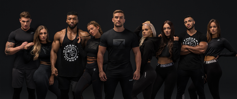 Holiday Disaster to a $128M Global Brand: Behind Gymshark's Multi-Channel Empire
