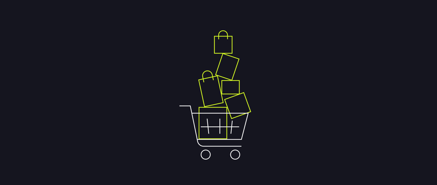 Black Friday Ecommerce: 15 Ideas, Tips & Strategies to 3X-10X Holiday Sales in 2019