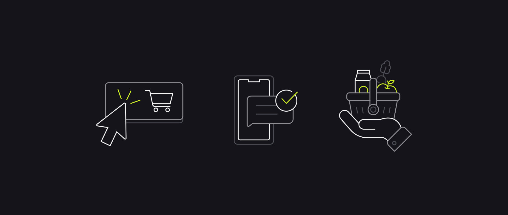 What Is Click and Collect? Meeting Customers Where They Are