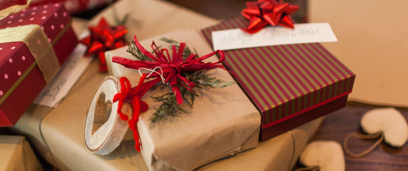 Gift Wrapping in Ecommerce: How to Boost AOV This Holiday Season