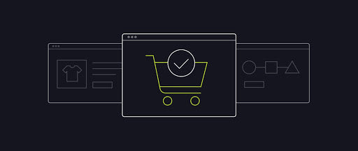 Back to Basics with Ecommerce 101